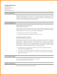 12-13 Sale Associate Resume Samples | Loginnelkriver.com How To Write Perfect Retail Resume Examples Included Erica1 Sales Associate Sample 25 Writing Tips 201 Jcpenney Auto Album Fo Comprandofacil 12 13 Houriya 2019 Example Full Guide By Real People Jewelry Top 8 Cashier Sales Associate Resume Samples Work Experienceme For Customer Professional Monstercom Representative Job