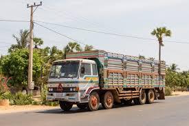 100 Hyundai Truck File Truck In Cambodiajpg Wikimedia Commons