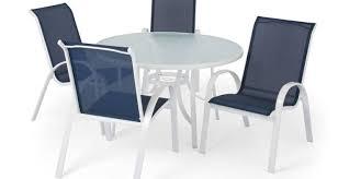 Samsonite Patio Furniturecanada by Dazzling Maple Ridge Furniture Auction Tags Maple Furniture