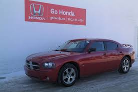 100 Used Truck Prices Blue Book New And Cars For Sale In Edmonton Alberta Go Honda