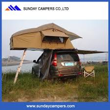 China Camping Roof Top Tents For Car Or Truck - China Camping Roof ... 3 Tips For Going Camping In Your Car Cnet Flippac Truck Tent Camper Florida Expedition Portal Truck Bed Air Mattress Full Rightline Gear 1m10 Beds 5 Best Tents For Adventure Camping Youtube Average Midwest Outdoorsman The Napier Sportz Tent 57 Series China Roof Top Car Or Enterprises Iii 57011 774803570113 Ebay Chevy Colorado Lake Hemet Link Outdoors Free Shipping On Product Review Motor