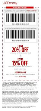 Travelkhana Promo Code August   Myvacationplan.org Latest Bath And Body Works Coupon Codes December2019 Buy 3 Urinary Tract Cat Food Wet Food Digital Coupons Tla Video Coupon Codes Fashion Faith Improving Cversions On Your Checkout Page Through Great Ux Zappos Data Breach Settlement Users Get 10 Store Discount Uggs October 2016 Cheap Watches Mgcgascom Ju Ju Be Code 2018 Lucas Oil Code Competitors Revenue Employees Ecommerce Intelligence Chart 2019 Path To Purchase Iq Black Friday Babolat Aepro Bag