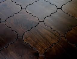 Tile Flooring Ideas For Bathroom by Modern Tiles The Best Kitchen Floor Tiles Home Office