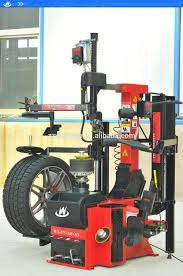 Full Automatic Tire Changer,Heavy Duty Truck Tyre Changer,Tire ... Ranger R26flt Garageenthusiastcom Truck Tire Changerss4404 Purchasing Souring Agent Ecvvcom Changers Manual Northern Tool Equipment Heavy Duty Changer Chd6330 Coats S 561 Universal Tyrechanger For Heavy Duty Mobileservice Tyre Mobile Service 562 Bus Tnsporation Superautomatic 558 Bus And Agriculture Tires Amerigo T980 Changertire Machine View For Sale Philippines Mechanic Handbook Tcx625hd Heavyduty Manualzzcom Cemb Sm56t Universal Tire Changer For Truck Bus Agriculture And Eart Nylon Car Bead Clamp Drop Center Rim