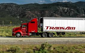 Judge Dismisses Two Lawsuits Against TransAm Trucking I80 At Overton Ne Pt 12 Trucking Companies Hiring Drivers For Curtain Side Jobs Trans Am Standard Sheet Metal Pay Scale Best Truck Resource Company That Fired Driver After Leaving Him In Freezing Cold Ordered Of 20 Images Uk Mosbirtorg Out Of Road Driverless Vehicles Are Replacing The Trucker Transam Home Facebook Competitors Revenue And Employees Owler Profile War Worlds Tour 2012 Transam Flickr Daf Xf Ay05bju Newcastle Upon Tyne
