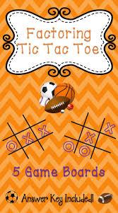 Online Algebra Tiles Factoring by 182 Best Math Images On Pinterest Teaching Math Teaching Ideas