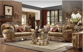 100 Designs For Sofas For The Living Room HD 622 Homey Design Upholstery Living Room Set Victorian European Classic Design Sofa Set