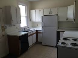 1 Bedroom Apartments Winona Mn by 4 Bed Winona Student Rental 419 Franklin St Winona Mn Bakerapts