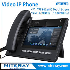 Buy Intercom Voip And Get Free Shipping On AliExpress.com Telephone Hybrid Wikipedia Cisco Voip Intercom System Informacastready 011306 Business Data Cabling And Security Systems Huntsville Commsec Tcp Ip Door Access Control Sip Bell Phone Audio Indoor Voip Sip Ip Intercom Door Phone Youtube Panasonic Entry Phones Entry Station Paging Bells Enhancement Pbx Suppliers
