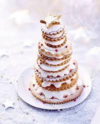 dessert pour 6 personnes 437 best recettes de noël recipes images on
