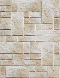Kitchen Floor Tiles For Sale Ireland Stone Floors Bathroom Irelandstone Natural Sales On How Morespoons 3b089ea18d65