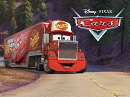 Mack The Truck From Pixar's Movie Cars Desktop Wallpaper Disney Cars 2 Lightning Mcqueen And Friends Tow Mater Mack Truck Disney Pixar Cars Transforming Car Transporter Toysrus Takara Tomy Tomica Type Dinoco Spiderman A Toy Best Of 2018 Hauler 95 86 43 Toys Bndscharacters Products Wwwsmobycom Rc 3 Turbo Brands Shop Visits Sandown 500 Melbourne Image Cars2mackjpg Wiki Fandom Powered By Wikia Heavy Cstruction Videos Lego 8486 Macks Team I Brick City