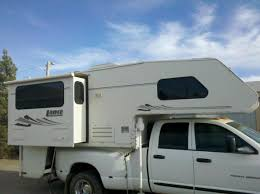 Cabover Campers For Sale, Lance Truck Camper For Sale | Trucks ... Lance 855 Truck Camper Short Bed 1040 Buskyiv Rv Bus Trailers 2019 650 Hixson Tn Rvtradercom New At Rocky Mountain And Marine Awesome Campers For Camping In The Forest Nice Car Campers Travel Ontario Dealership Home Facebook 2004 815 93 South Implement Trailer 2018 1062 Terrys Murray Ut La174143 Used 1994 Squire Lite Lichtsinn Cabover Sale Trucks 1172 Flagship Defined