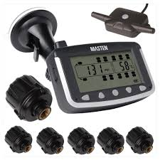 6 Bus TPMS Tyre Pressure Monitoring System Caravan Truck RV Sensor ... Tire Maintenance And Avoiding Blowout Felling Trailers 0200psi Lcd Digital Tyre Air Pssure Gauge Meter Car Suv Pin By Weiling Chen On Pinterest 2018 Whosale Inflator With Black Auto Motorcycle Auto Truck Tyre Tire Air Inflator Dial Pssure Meter Gauge Lafarge Tarmac Automatic Inflation System Atis Youtube 1080p Tiretek Truckpro 160 Psi 2395 Resetting The Monitoring Your Gmc Truck Webetop Heavy Duty Rv Cars Balancing Importance Mullins Tyres 060 Psi Right Angle Chuck