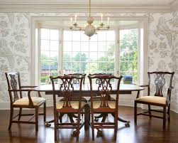 Dining Room Pictures Throughout 30 Best Traditional Ideas Houzz Inspirations 16