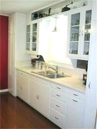 light kitchen sink s light above kitchen sink window dmujeres