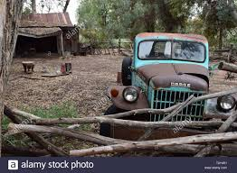 100 Wood Truck Beds Old Bed Stock Photos Old Bed Stock Images Alamy