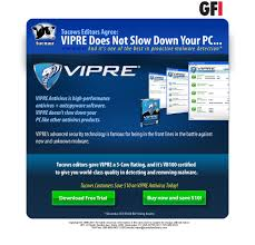 VIPRE Antivirus VS Top 10 Competitors   PC Antivirus Coupon ... Fasttech Coupon Promo Code Save Up To 50 Updated For 2019 15 Off Professional Hosting 2018 April Hello Im Long Promocodewatch Inside A Blackhat Affiliate Website 2019s October Cloudways 20 Credits Or Off Off Get 75 On Amazon With Exclusive Simply Proactive Coaching Membership Signup For Schools Proactiv Online Coupons Prime Members Solution 3step Acne Treatment Vipre Antivirus Vs Top 10 Competitors Pc Plus Deals Hair And Beauty Freebies Uk Directv Now 10month Three Months Slickdealsnet