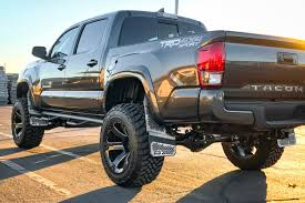 Rek Gen® - GMC Sierra 2005 Rek-Mesh Mud Flaps Lakeside Chevrolet Buick Gmc Is A Kcardine Install Weathertech Front Mud Flaps 2017 Ford F 250 Super Duty Selecttirepros Liftkitsnc Rock Tamers Mudflap System Install 8lug Magazine Mudflaps Photos Dietworkoutfitnesscom Sunday 5 Lifted Trucks Trucks Chevy Custom 4x4 Rocky Ridge Rek Gen D2004 Merica Dually Black Armor Mud Flaps With Hot Rod Album Google Mud Flaps Page 6 Diesel Forum Thedieselstopcom