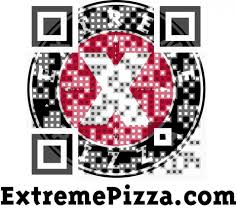 Extreme Pizza Created A Visual QR Code To Boost Mobile ... Ep Marketing Call 6514 202 Pm Xtreme Pizza Restaurant In Clendon Park Extreme Va Square Eatextremevasq Twitter Cheapest Gtx 1070s And 1080s With Stacking Coupon Codes Cadian Freebies Coupons Deals Bargains Flyers Click Inks Code Quikr Services Pizza Novato Coupons Hercules Order Food Online 97 Photos Coupon Wikipedia Clearwater Menu Hours Delivery