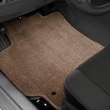2005 Chevy Colorado Floor Mats by 2015 Chevy Colorado Floor Mats Carpet All Weather Custom Logo