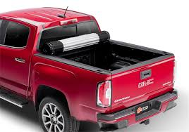 100 Pick Up Truck Covers Hard BAK Industries 79121 Revolver X4 Rolling Bed Cover