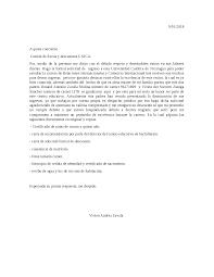 Formato Ejemplo Carta Certificacion Laboral Prestamos Sobre