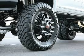 Mud Tires: Mud Tires Toyo 14 Best Off Road All Terrain Tires For Your Car Or Truck In 2018 Mud Tire Wedding Rings Fresh Cheap For Snow And Ice Find Bfgoodrich Km3 Mudterrain Full Review Part 12 Utv Atv Tire Buyers Guide Dirt Wheels Magazine Top 10 Best Off Road Tire Daily Driving 2019 Buyers Guide And Trail Rider Amazoncom Ta Km Allterrain Radial Reviews Edition Outdoor Chief Jeep Wrangler