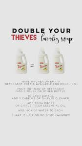 100 Evans Glass Cleaner Pin By Kendra On Young Living Oils Essential Oils Living