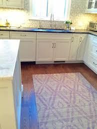Home Depot 116 Tile Spacers by 116 Best Design Kitchen Backsplash Images On Pinterest