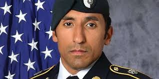 Navy SEAL Told Witness He Used Duct Tape Choked Out Green Beret