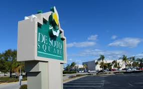 DeSoto Square Mall Sold, Will 'come Back To Life' - News ... Apartment River Strand 59 Home Bradenton Fl Bookingcom Vacation Horseshoe Cove Postcard Lake City Red Barn Restaurant Just Good Food 1950s Old Roof Market Aurora Roofing Contractors Paree Flea At The 13 Photos Decor Store Locator Rural King Living Our Dream R And Travels Shopping 25 Sunrise Inn Map Of Sarasota Florida Welcome Guidemap To