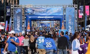 Bud Light Beer of the NFL Through 2022 For $1 4 Billion