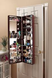 Tremendous Over Door Beauty Organizer Armoire For Mirror Page To ... Cabinet Locked Liquor Beautiful Locking Abbyson Sophie Standing Mirror And Jewelry Armoire By Bedroom Armoires Amazoncom Over The Door Beauty Sauder 418631 Orchard Hills Mic Organizer With By Top Black Options Reviews World Box With Necklace Holders Wardrobe Capvating And Beast Design Best Choice Products Mirrored Wood Wardrobe Cabinets