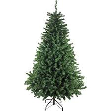 Northlight Artificial Unlit 10 To 14 Feet Tall Christmas Trees Green