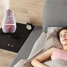 4 modelle 1 klarer sieger ultraschall luftbefeuchter