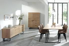 Upholstered Dining Set Awesome Chairs With Sets
