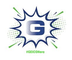 Contests & Giveaways | GEICO
