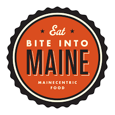 Bite Into Maine   Lobster Roll Food Truck  Cape Elizabeth Unique Pickup Trucks Caps 7th And Pattison Vwvortexcom Vw Pickup Truck Bed Cap 2016 Ram 1500 Laramie Newcastle Me Damariscotta Nobleboro Truck Who Makes The Best Areleersnugtop Tacoma World Custom Alinum Ladder Racks Pcamper Shell Ford Enthusiasts Forums Code Enforcement Office For Sale Canada In Maine Cstruction Higgeecom The Hot Dog Doggin In Updated Strikes Bridge On East Tuesday Morning News
