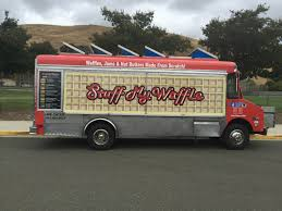 Stuff My Waffle – Best Food Trucks Bay Area The Amazing Food Trucks Of Northern California Foodbitchess Did You Rember A Chai Urn Green Avvocato Off The Grid Fort Mason Center Is Nearly Back And How Inside Food Delivery San Francisco Kasa Indian Menu How To Make Container Trucks Rc Youtube Truck Tour Day 1 Fiveten Burger Wrap Car Wraps Pinterest Truck To Operate Lift Gate Soma Streat Park 3d Wrap Design By David Bavati Ad