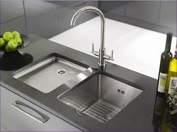 33x22 Sink Home Depot by Kitchen Room Wonderful Lowes Sinks Granite Home Depot Stainless