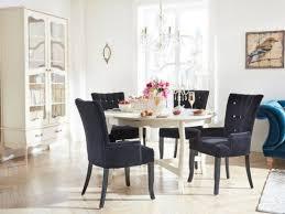 romantische möbel landhausstil landhaus wohnzimmer roombeez
