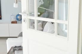 wohnzimmer esszimmer heim elich