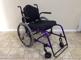 Invacare Transport Chair Manual by Sunrise Medical Eigp70 Quickie Gp Manual Wheelchair Https Www