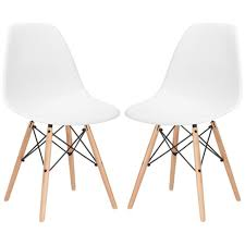 Designer Chair Knockoffs You Can Actually Afford | Apartment ... Hans Wegner Moma J Designing Danish Modern Vitra Design Ap27 Chair And Ottoman Ap Stolen Denmark 1950s Mid Century Style Arm Lounge Chairs Azzo Molded Plastic Ding Eames Decco Ch07 Shell Carl Hansen Son Midcentury 10 Popular Fniture Replicas That Are Now Outlawed By Uk La Authentic Solid Teak Rocking W New Cushions Mcm Rocker Ge 290 Plank Modway Presidential Midcentury With Faux Leather Seat In Black Have You Seen These Two Beauties Before These