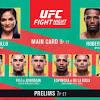 UFC EN VIVO: Eye vs Calvillo y todos los resultados de la pelea ...