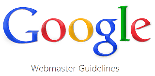Webmaster by Google Webmaster Guidelines Cheat Sheet By Davidpol Download