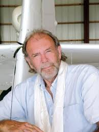 Richard Bach Is A Pilot And Author Of Several Bestselling Books Including The 1970s Magnum Opus Jonathan Livingston Seagull Most His Have Been
