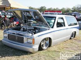 Turkey Drag Car Show   Trythisarticle Dropjaw Magazine Car Show Custom Hyundai From The Phoenix Dub Video Pch Rods Shows Off Their 1972 C10r Road Race Truck Fabrication For Boxes Chandler Accsories Show Trucks Pictures Enjoying Thrghout The Country Event Coverage 20th Anniversary Installment Forbidden Fantasy 2017 2019 Ram 1500 Mopar Upgrades In Chicago Detroit Autorama Gallery Cool Pics From Cobo Hall Goodguys Blog Xtreme Gravity Club Mt Battle Drag B Girls Capitola Rod Classic Nissans Snow Patrol Armada Debuts Ahead Of Auto Big Rig Trucks Best Image Of Vrimageco
