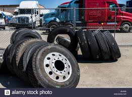 Indianapolis - Circa June 2017: Semi Tractor Trailer Truck Tires I ... Used 95 X 24 Tractor Tires Post All Of Your Atvs Or Mud Truck Pics Muddy Mondays F150 With Fail F150onlinecom Ag Otr Cstruction Passneger And Light Wheels Tractor Tires Bias R1 Agritech Imports 2017 Mahindra Mpower 85p Wag City Tx North Texas Equipment 2 Front Tractor Tires Wheels Item F7944 Sold July 8322 Suppliers 1955 Ford Monster Truck Burnout Smoking 5 Foot Off In Traction Firestone M Power 85 Getting The Last Trucks Ready To Haul Down